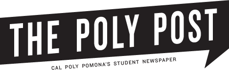 The Poly Post